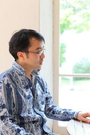 【19:30開演】『カール・バルト 未来学としての神学』(日本キリスト教団出版局)刊行記念 現代日本で、キリスト教神学は何かの役に立つのか?