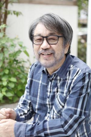 作家 きむらゆういち先生と棚のあいだで本のお話 300万部ベストセラー絵本がうまれるまで 11月博多座で歌舞伎上演決定!