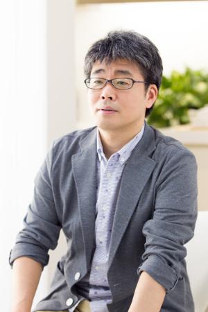 若松英輔さんトーク   シリーズ・詩の学校 茨木のり子を読む