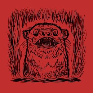 『絶滅どうぶつ図鑑』(PARCO出版)刊行記念 ぬまがさワタリさん 松岡敬二さん トークイベント