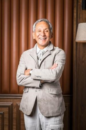 ミネルヴァ書房『松下幸之助』発売記念 米倉誠一郎先生講演会