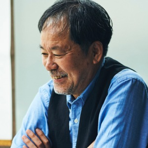亜紀書房 『酒と人生の一人作法』出版記念 太田和彦さん トークショー