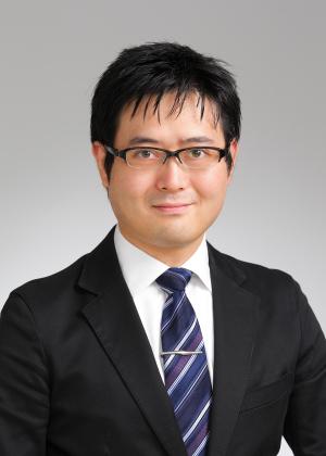 集英社『本と鍵の季節』刊行記念 米澤穂信先生サイン会開催決定!