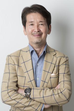 泉麻人氏トークショー「バスを使った東京散歩術」 & サイン会