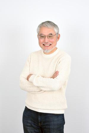 大江英樹さんトークイベント 「迷える中年編集者 vs.元気なスマートシニア 『定年3.0』著者が教える本当の人生の楽しみ方」