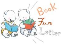 【丸善ジュンク堂書店限定!対象商品ポイント5倍】BOOK FUN LETTER~好きな誰かに、好きな本のこと、手紙を書いて伝えよう~