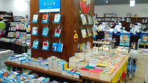 夏の3社文庫フェア(新潮文庫・角川文庫・集英社文庫)