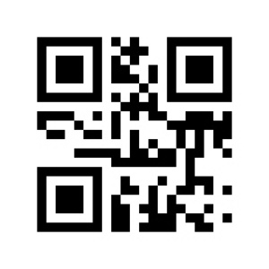 奥野壮 ファースト写真集(仮)(主婦と生活社)発売記念 奥野壮さん握手会