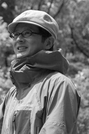 9Fギャラリースペース【16:00開演】姫野希美×GOTO AKIトークイベント 赤々舎 写真集と展示を語ることから
