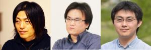 【19:30開演】『闘わなければ社会は壊れる』(岩波書店)、『日本社会のしくみ』(講談社現代新書)刊行記念トークイベント 日本社会の崩壊にどう挑むか?―ブラック企業・中高年問題・少子化・下流老人―