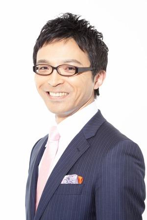 『10秒で新人を伸ばす質問術』(東洋経済新報社)刊行記念 島村 公俊さんトークイベント