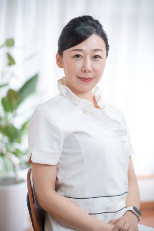 『濃縮睡眠メソッド』(かんき出版)刊行記念  松本美栄さん 講演会