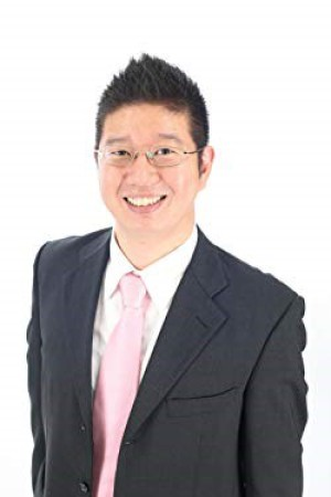 実務教育出版刊『6つの不安がなくなればあなたの起業は絶対成功する』著者・坂本憲彦さんビジネス講座