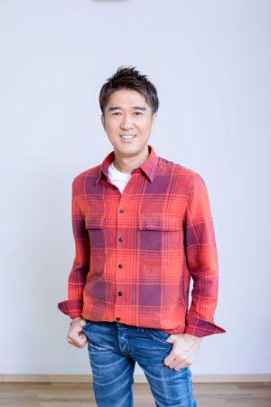 『DEEN池森秀一の365日そば三昧』(ぴあ)発売記念 池森秀一さんサイン会