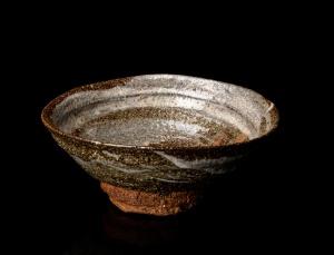 【開催中止】丸善・数寄者の茶陶展 併催:近現代巨匠陶芸展