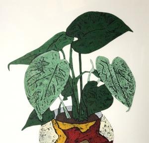 ○次世代の主役たちPART3 若手アーティストが夏を彩る COOL ART展