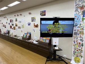 3rdビジネスフェア第2弾「大好きな沖縄届けます!」