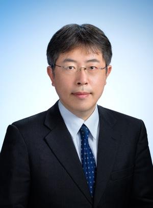 川井信之『手にとるようにわかる会社法入門』刊行記念オンラインセミナー