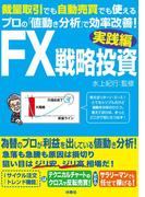 FX戦略投資 実践編