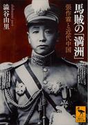 馬賊の「満洲」 張作霖と近代中国