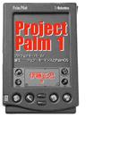 Projetct Palm