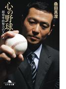 心の野球 超効率的努力のススメ