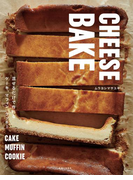 CHEESE BAKE