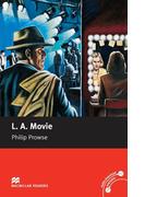 [Level 6: Upper Intermediate] L.A. Movie
