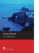 [Level 2: Beginner] Lorna Doone