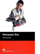 [Level 2: Beginner] Newspaper Boy