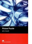 [Level 2: Beginner] Picture Puzzle