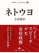 ネトウヨとは何か