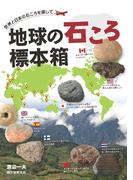 地球の石ころ標本箱
