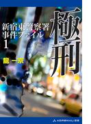 新宿東警察署事件ファイル