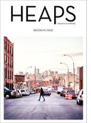 HEAPS BROOKLYN ISSUE