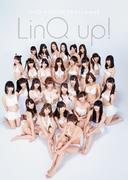 LinQ official Photobook 「LinQ up!」