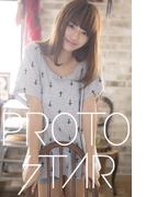 PROTO STAR 北山詩織 vol.2