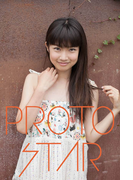 PROTO STAR 青山奈桜
