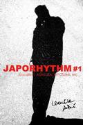"""JAPORHYTHM #1 /Location: ASAKUSA, KIYOSUMI, etc…"""