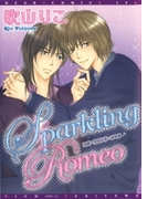 Sparkling Romeo