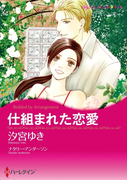 永遠の愛へかわるときセット vol.3