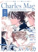 Charles Mag -えろイキ-