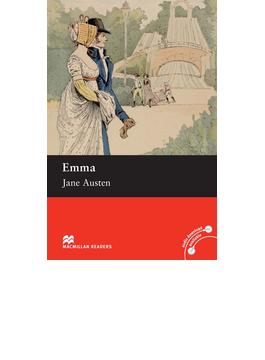 Emma(マクミランリーダーズ)