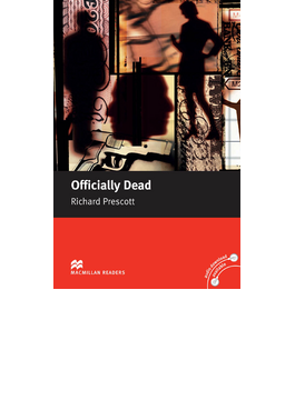 Officially Dead(マクミランリーダーズ)