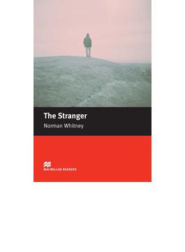The Stranger(マクミランリーダーズ)