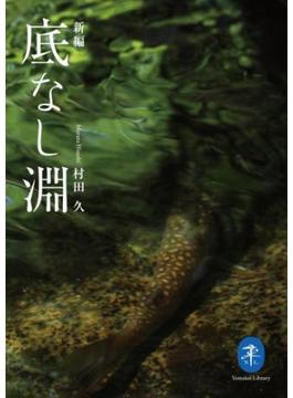 ヤマケイ文庫 新編 底なし淵(ヤマケイ文庫)