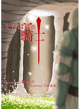 名無しの見聞録シリーズ(ペリドット文庫)
