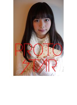 PROTO STAR 相葉香凛(PROTO STAR)