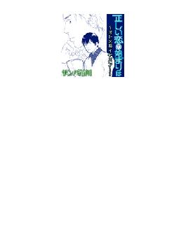 正しい恋の始まりは ~オトメ系イケメン!~(メロメロコミックス )