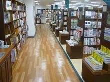 ジュンク堂書店 福岡店